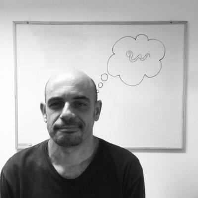 André_Produtor de Linha